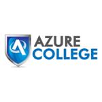 Azure College logo