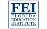 Florida Education Institute logo