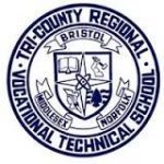 Tri County Regional Vocational Technical High School logo