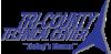 Tri-County Technical Center logo