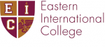 Eastern International College logo
