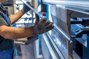 Free CNC Training in Toledo, OH