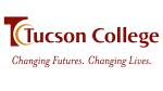 Tucson College logo