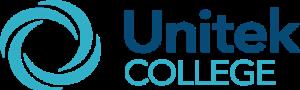 Unitek College Bakersfield Campus logo