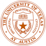 The University of Texas logo
