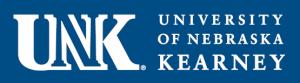University of Nebraska-Kearney logo