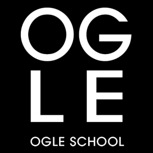 Ogle School of Hair, Skin & Nails - Fort Worth logo