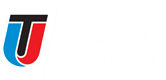 Universal Technical Institute - Corporate Office logo