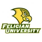 Felician College logo