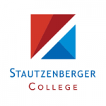 Stautzenberger Institute logo