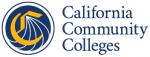 California Community College System logo