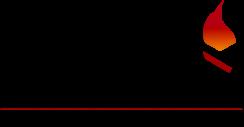 Vista College El Paso logo