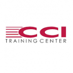 CCI Training Center logo