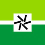 Brookhaven College logo