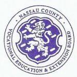 Veeb Nassau County School of Practical Nursing logo