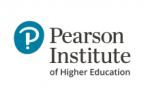 Cannon Institute of Higher Learning logo