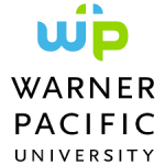 Warner Pacific College Adult Degree Program logo