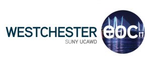 SUNY Westchester Educational Opportunity Center logo