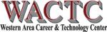 Western Area Career & Technology Center logo