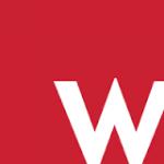 Western Seminary logo