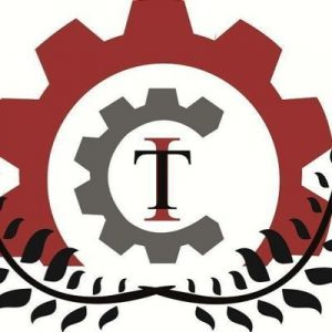 Cultural Technical Institute, LLC. (CTI) logo