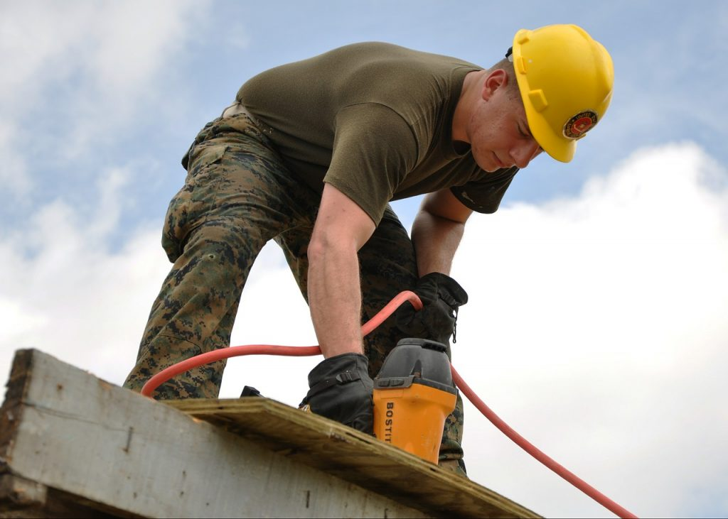 Vocational Training, HVAC Certification, Exam