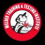 Welder Training & Testing Institute logo
