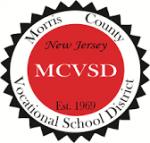 Morris County Vocational School District logo