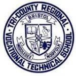 Tri County Regional Vocational Technical High School logo